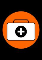 medical-icon